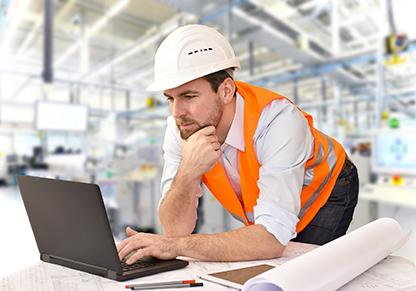 Travailleurs isolés les dispositions nécessaires pour travailleurs isolés