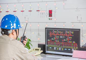 équipement PTI DATI pour travailleurs isolés