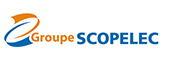 Socopelec