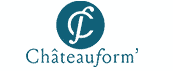 chateauform