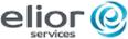 elior-services