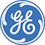 General-Electric2