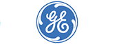 General-Electric2