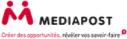 media_post