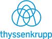 Thyssenkrupp_AG
